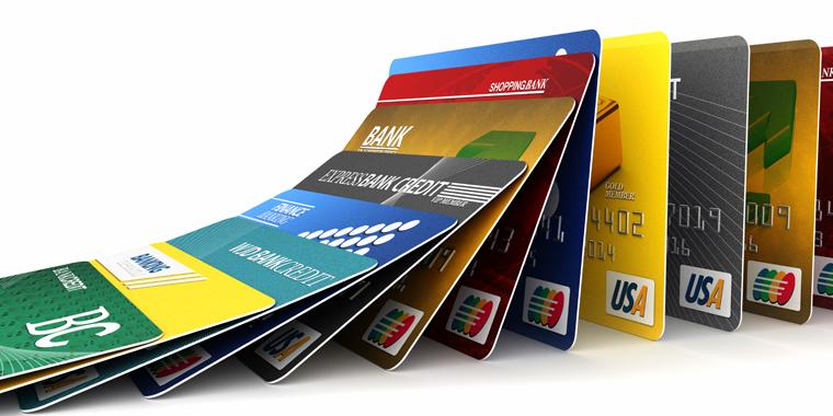 Tatil kredisi