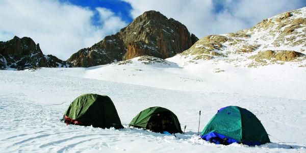 kis kampi alanlari
