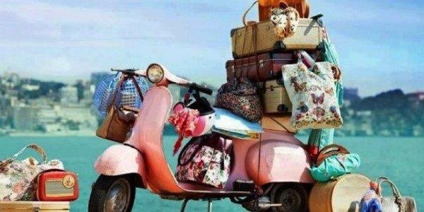 pratik valiz hazirlama