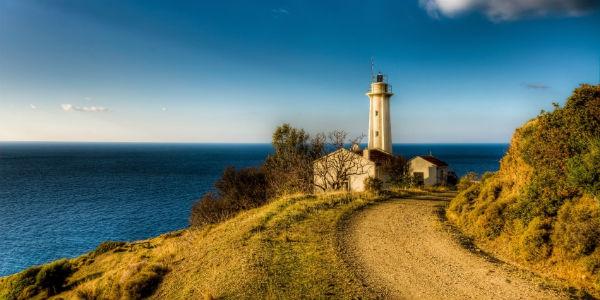 sarpincik deniz feneri