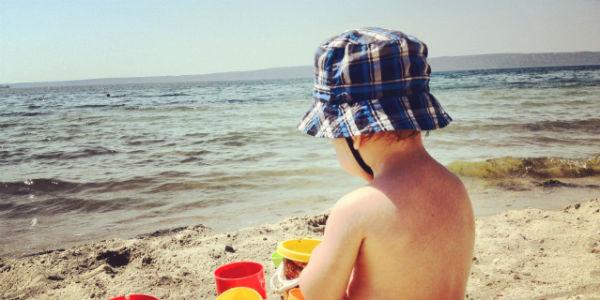 bir kadinla tatile cikmanin avantajlari