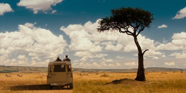 seyahat filmleri