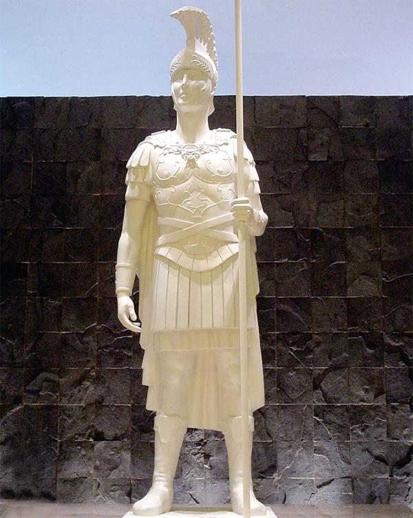 Sava� Tanr�s� Ares