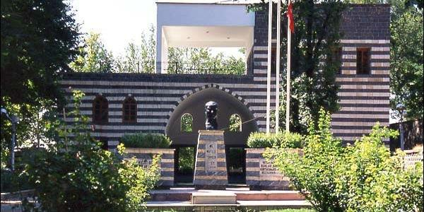diyarbakir ataturk kosku