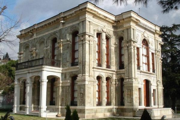 izmit muzesi ve ataturk evi