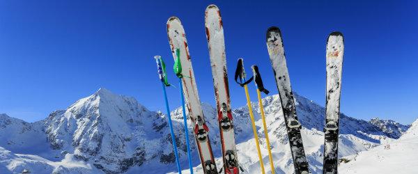 Kayak Ekipman Kiralama �cretleri