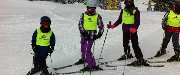 kayak e�itim �cretleri