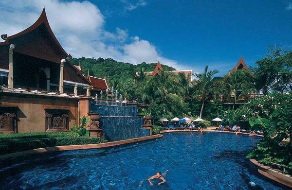 Phuket Adas�
