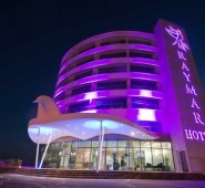 Raymar Hotels & Resorts