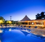 Hanedan Beach Hotel & Beach Club