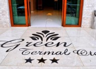 Green Termal Otel
