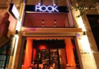 ROOK Cafe & Bistro & Bar