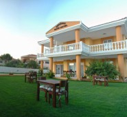 Gerence Hotel