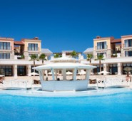 Solto Hotel by Corendon
