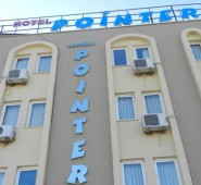 Pointer Otel