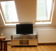 Town House İstanbul