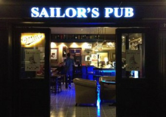 Sailor's Pub