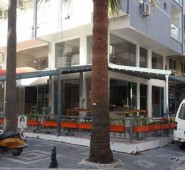 The Marmaris Butik Otel