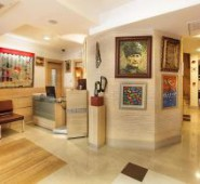 Gallery Residence and Boutique Hotel
