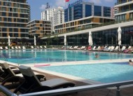 Koza Suites & Apartments