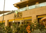 Aden Boutique Hotel & Spa
