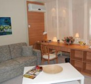 Suite Home Hotel İstiklal