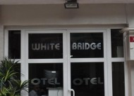 Whitebridge Otel