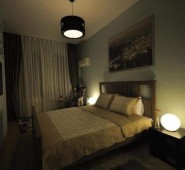 Noche Suites İstiklal