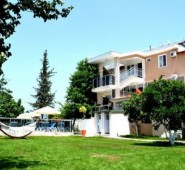 Cerenim Mavi Hotel