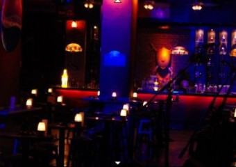 The Jolly Joker Pub Antalya