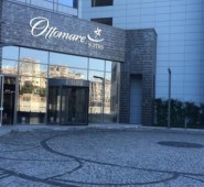 Ottomare Suites