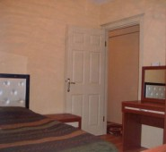 İstanbul Apartments Old City