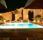 Barbarossa Club & Hotel