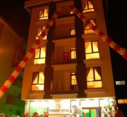 Remay Hotel